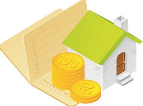 关于房屋抵押贷款,过半的人都有这些误区!