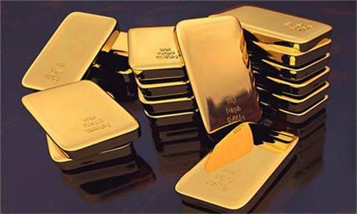 互联网黄金遭遇整治,支付宝、微信上的黄金还能买吗?