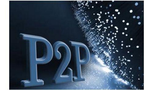 6大技巧教您降低投P2P风险!