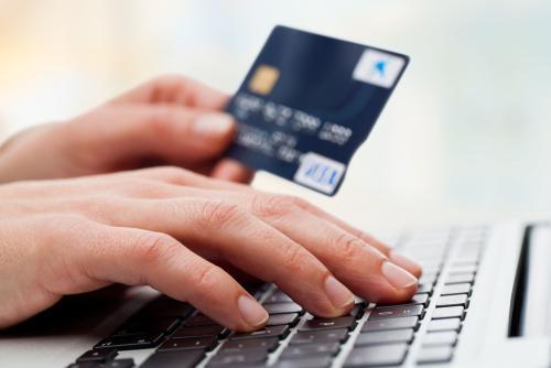 网银跨行转账多少时间到账?