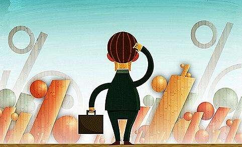 理财是一种生存技能,学习投资理财知识