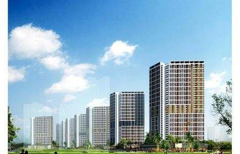 深圳保障房申请条件是什么?