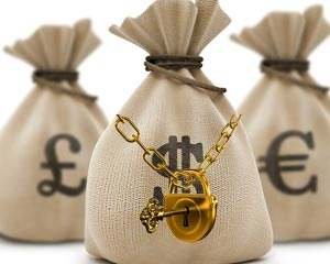 赚钱方式汇总,理财实现财富更上一层楼