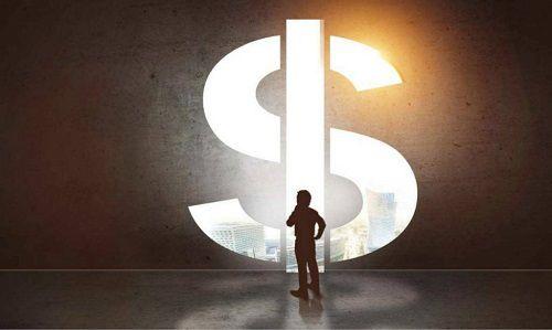 教你两招,基金和P2P可以这样分散投资!