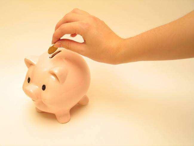 虽然只会一种挣钱方式,但把事情做精也能挣到不少钱