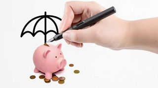 投资理财经验分享:取别人的经、理自己的财