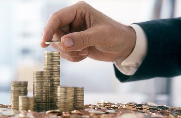 管理家庭财务第一步盘点家庭现有资产,你知道怎么盘点吗?