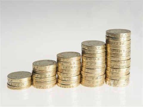 货币基金收益越来越低,我们应如何投资?