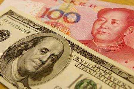 中国家庭如何做好美元投资理财?
