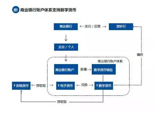 http://jz-public-cms.oss-cn-shenzhen.aliyuncs.com/yunjinrong/201704/2017042702.webp.jpg