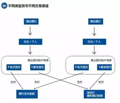 http://jz-public-cms.oss-cn-shenzhen.aliyuncs.com/yunjinrong/201704/2017042703.webp.jpg