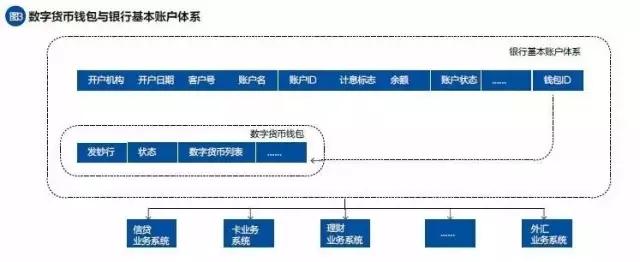 http://jz-public-cms.oss-cn-shenzhen.aliyuncs.com/yunjinrong/201704/2017042704.webp.jpg