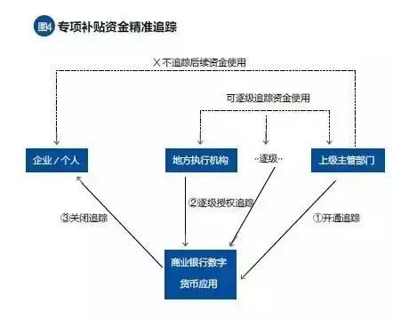 http://jz-public-cms.oss-cn-shenzhen.aliyuncs.com/yunjinrong/201704/2017042705.webp.jpg