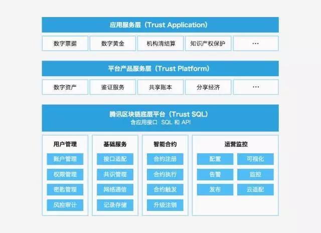 http://jz-public-cms.oss-cn-shenzhen.aliyuncs.com/yunjinrong/201704/2017042803.webp.jpg