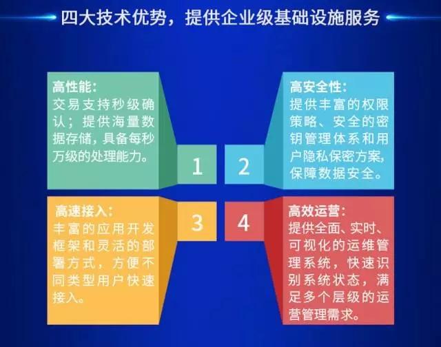 http://jz-public-cms.oss-cn-shenzhen.aliyuncs.com/yunjinrong/201704/2017042804.webp.jpg