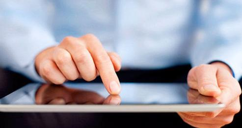 北京地区已确认网贷平台备案再延期