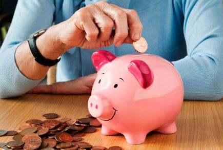 个人投资理财知识:6个小知识