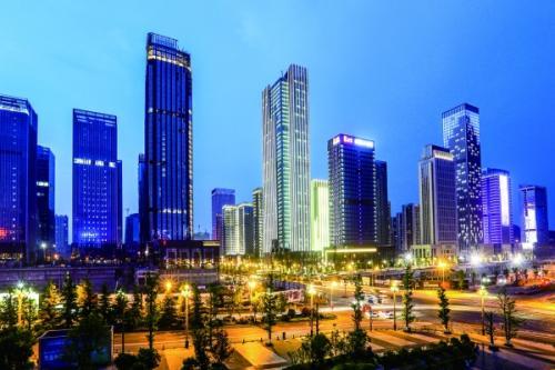 贵州网贷资讯:贵州地区备案具体情况分析