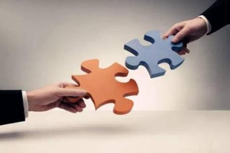 网贷互联:包过的网贷备案中介靠谱吗?