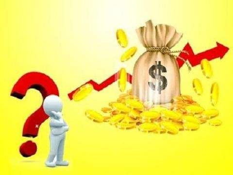 投资理财知识总结:3个投资理财入门技巧