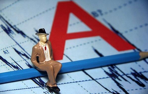 上证50指数成份股最新名单