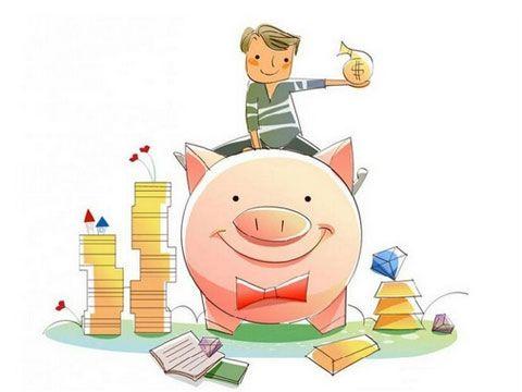 投资与理财专业介绍,未来十年最紧缺职业