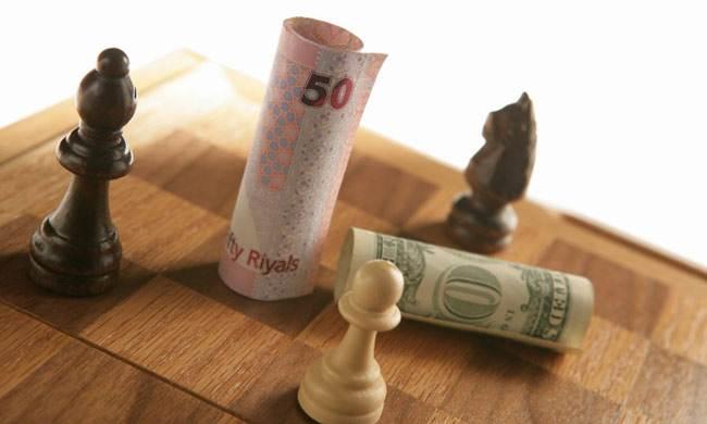 网贷行业备案确定延期?金筑财富坚持合规运营