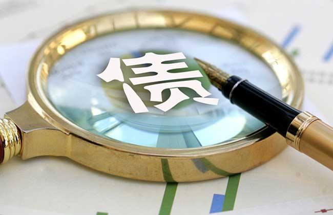 无担保债券投资指南