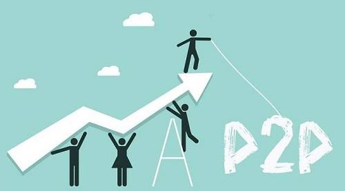 网贷优选,如何选择优质网贷平台?
