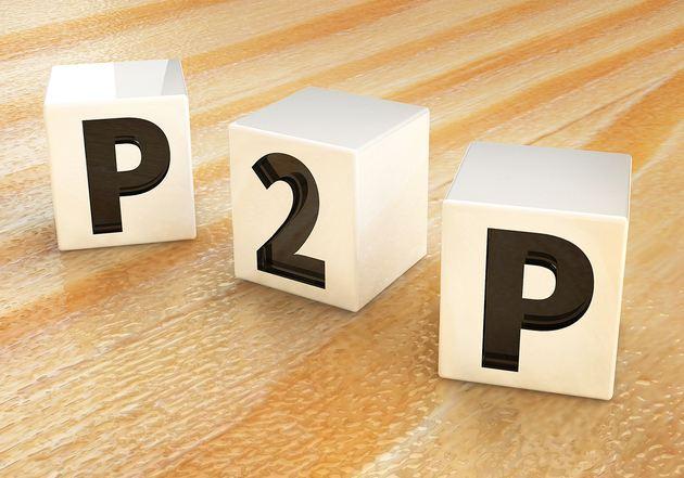 P2P网贷合规自检,良性退出是福音?