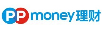 PPmoney网贷理财logo