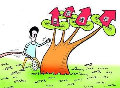 什么是成长型基金,现在适合投资吗?