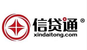 信贷通logo