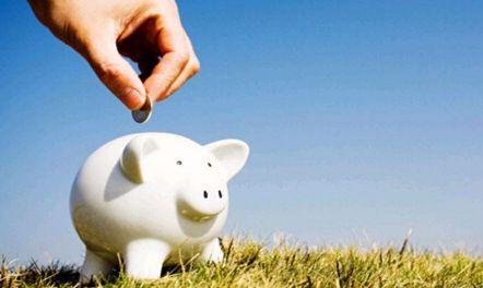 上班族如何投资理财?三大要点教您理财