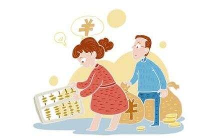 一般家庭怎么理财?家庭月入1万如何分配