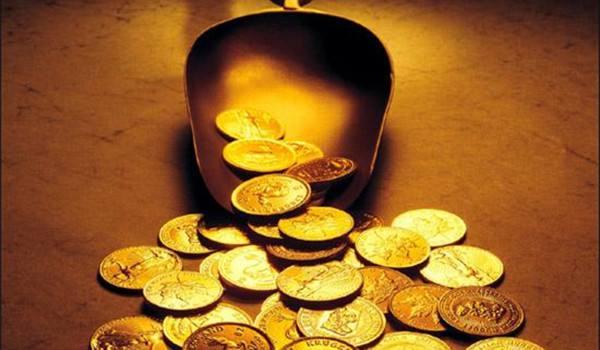 白手起家,慢慢变富的人是如何守住财富的