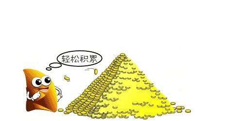 如何成为有钱人?你需懂这些!