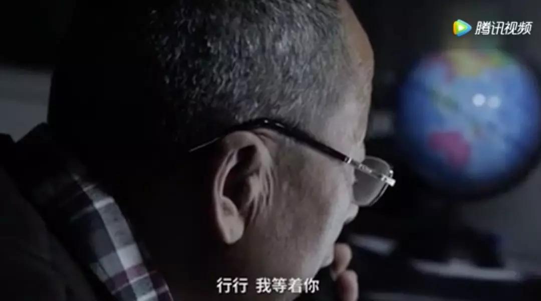 今天,马航MH370调查组正式解散!对不起,余生真的等不到你了