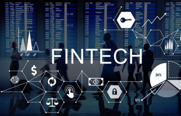 金融科技公司与银行,究竟是竞争还是互补?
