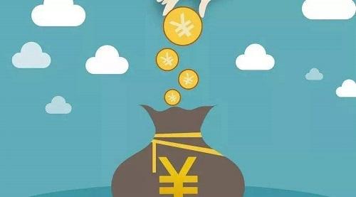 如何投资理财才赚钱?不可或缺的理财思维