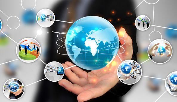 互联网金融投资者恰当性管理制度的思考