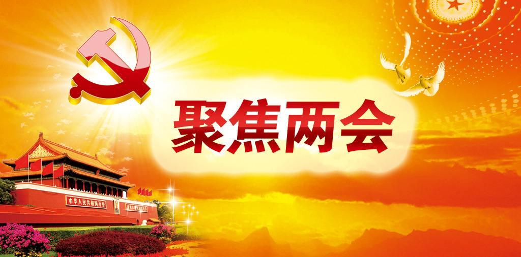 【两会物流提案】两会物流提案:苏宁张近东、满帮罗鹏和传化徐冠巨都讲了些啥?