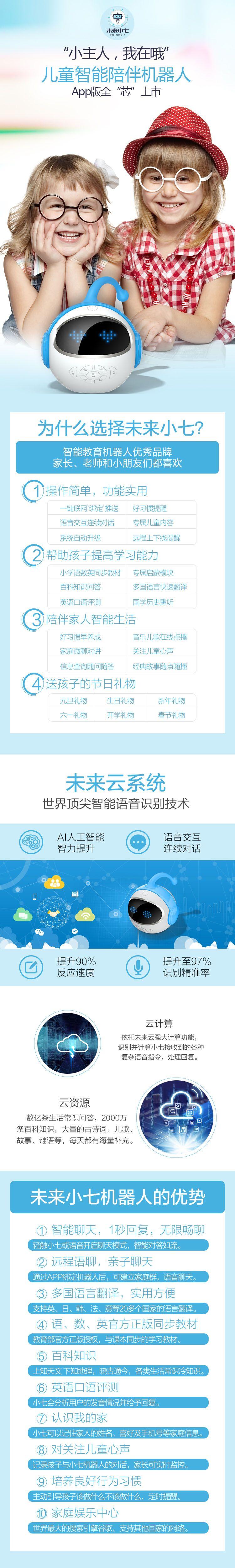 ??app1.jpg
