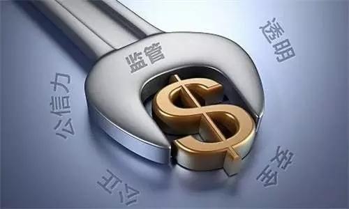 https://jz-public-cms.oss-cn-shenzhen.aliyuncs.com/gongsidongtai/201703/031501.webp.jpg