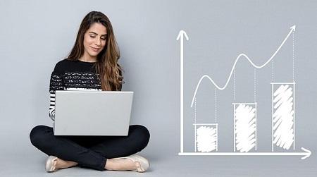 P2P新手投资需要了解什么