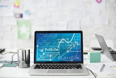 p2p网贷平台的信息披露是什么