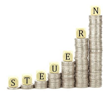 为什么那么多人选择p2p网贷投资